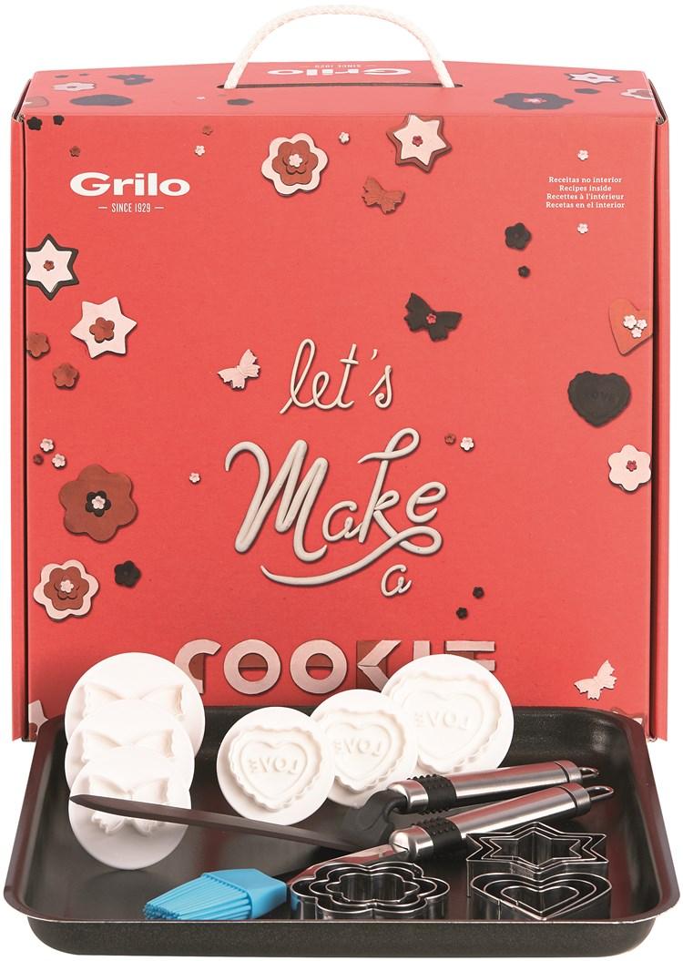 Let's Make a Cookie.jpg